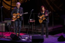 Rosanne Cash with John Leventhal_020