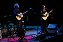 Rosanne Cash with John Leventhal_022