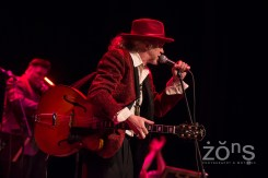 Squirrel Nut Zippers 1-13-18 P-7678