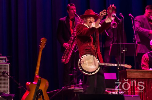 Squirrel Nut Zippers 1-13-18 P-7934