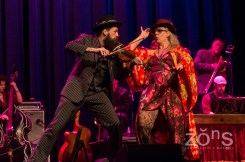 Squirrel Nut Zippers 1-13-18 P-7943