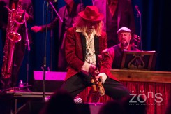 Squirrel Nut Zippers 1-13-18 P-7985