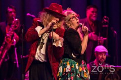 Squirrel Nut Zippers 1-13-18 P-8047