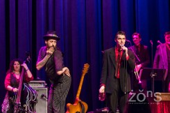 Squirrel Nut Zippers 1-13-18 P-8064