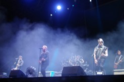 The Offspring (28)