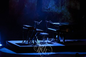 Tori Amos - St. Paul - October 24, 2017 - RKH Images (1 of 53)