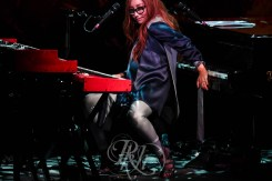 Tori Amos - St. Paul - October 24, 2017 - RKH Images (13 of 53)