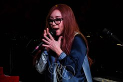 Tori Amos - St. Paul - October 24, 2017 - RKH Images (34 of 53)