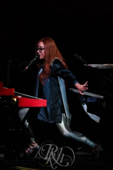 Tori Amos - St. Paul - October 24, 2017 - RKH Images (38 of 53)