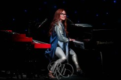Tori Amos - St. Paul - October 24, 2017 - RKH Images (53 of 53)