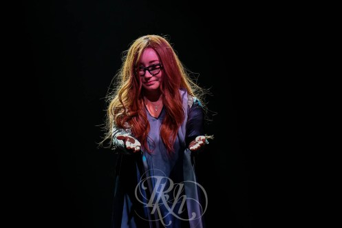 Tori Amos - St. Paul - October 24, 2017 - RKH Images (7 of 53)