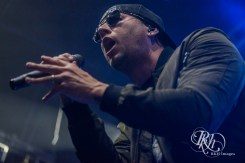 a7x rkh images (23 of 52)