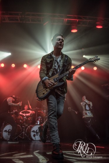 a7x rkh images (38 of 52)