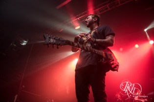 a7x rkh images (41 of 52)