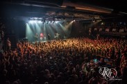 a7x rkh images (46 of 52)