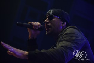 a7x rkh images (49 of 52)
