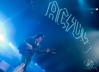 acdc rkh images 02
