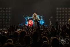 alice in chains rkh images (20 of 24)