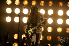 alice in chains rkh images (4 of 24)