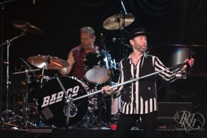 bad company rkh images (19 of 34)