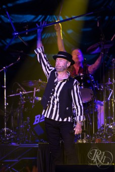 bad company rkh images (28 of 34)