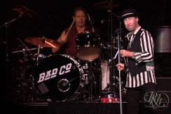 bad company rkh images (3 of 34)