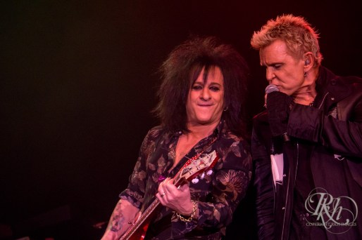 billy idol rkh images (2 of 50)