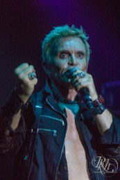 billy idol rkh images (22 of 50)