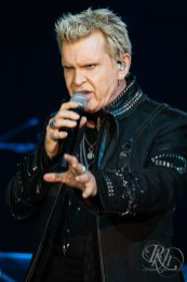 billy idol rkh images (3 of 57)