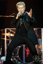 billy idol rkh images (40 of 57)