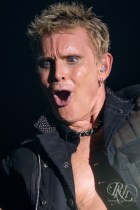billy idol rkh images (45 of 50)