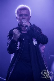 billy idol rkh images (6 of 50)