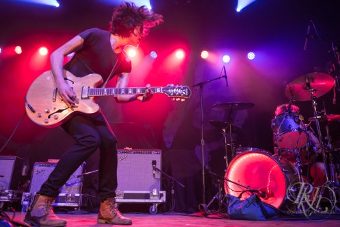 black pistol fire rkh images (2 of 26)