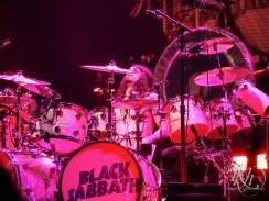black sabbath target center rkh images (16 of 38)