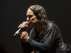 black sabbath target center rkh images (28 of 38)