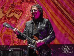 black sabbath target center rkh images (3 of 38)