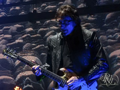 black sabbath target center rkh images (31 of 38)