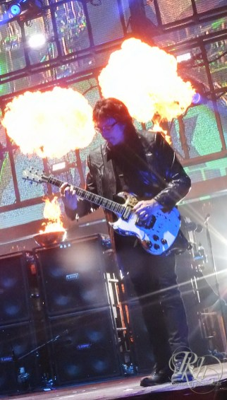 black sabbath target center rkh images (33 of 38)