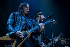 black star riders rkh images (10 of 11)