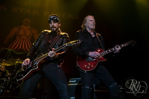 black star riders rkh images (7 of 11)