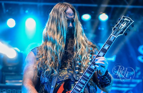 black_label_society_rkh_iamges_02