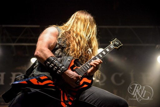 black_label_society_rkh_iamges_06