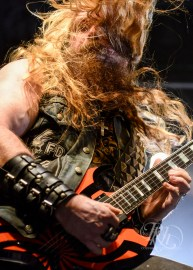 black_label_society_rkh_iamges_07