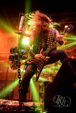black_label_society_rkh_iamges_11