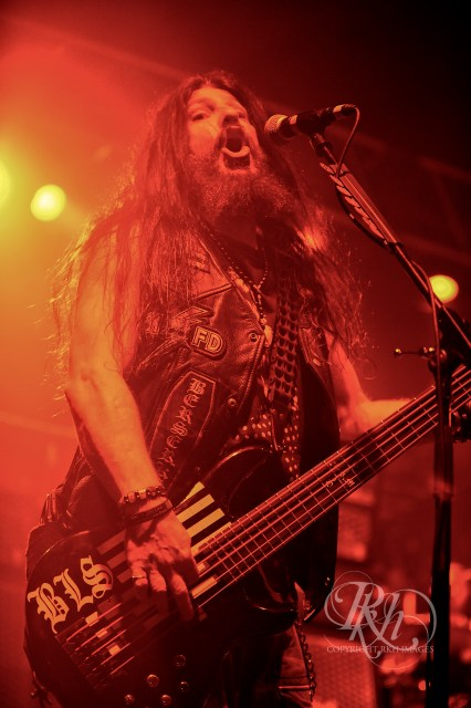 black_label_society_rkh_iamges_18