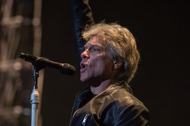 bon jovi rkh images (13 of 30)