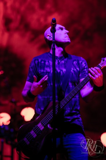breaking benjamin rkh images (4 of 35)