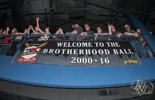 brotherhood ball rkh images (169 of 185)