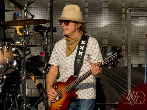 cheap trick rkh images (12 of 16)