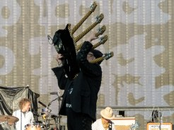 cheap trick rkh images (13 of 16)